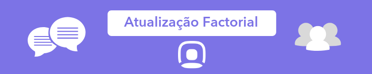 factorial-portugal-software
