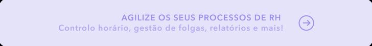 Feriados de Portugal 2020