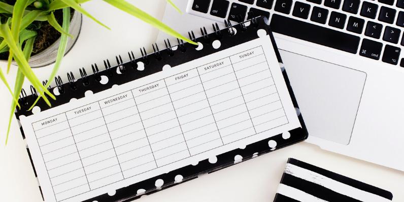 checklist teletrabalho