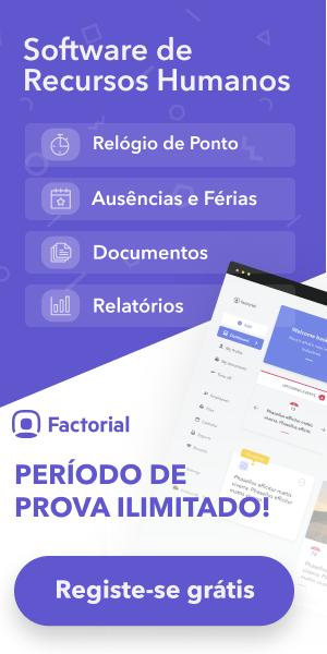 factorial portugal