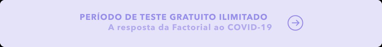 controlo-teletrabalho-factorial