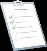 Checklist-onboarding