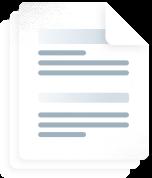 organograma-templates-recursos-humanos