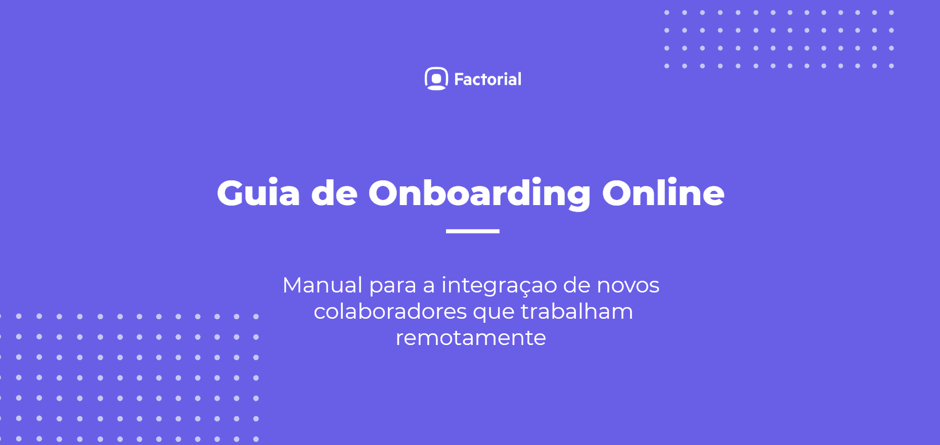 Guia-onboarding-online