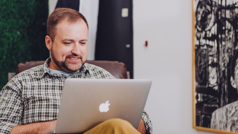 software recursos humanos