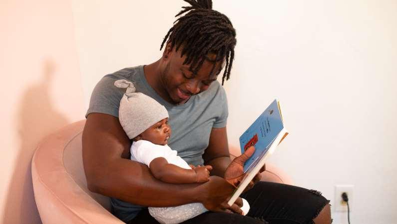 licenca-paternidade