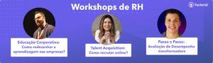 workshops-rh