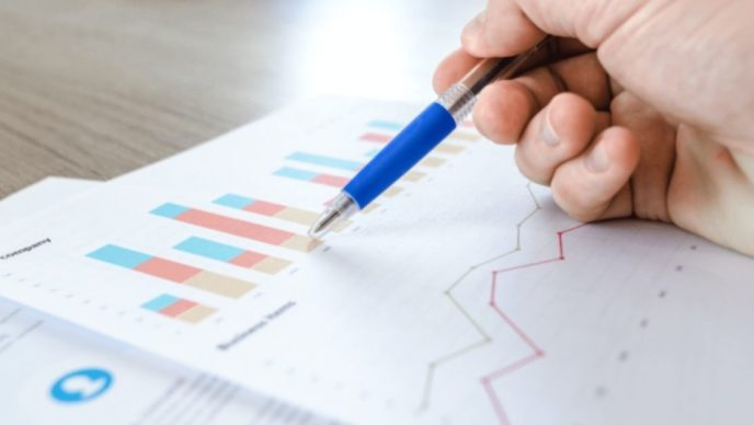 controlo de custos empresa