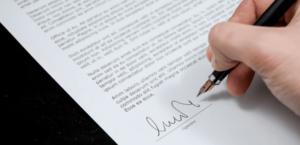 contratos de trabalho portugal