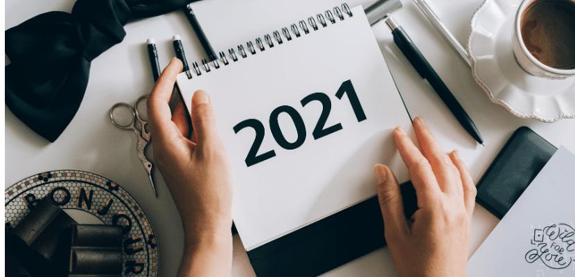 feriados em portugal 2021