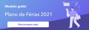 plano de ferias 2021