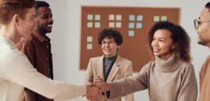gestao de conflitos no trabalho