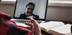 mentoria online