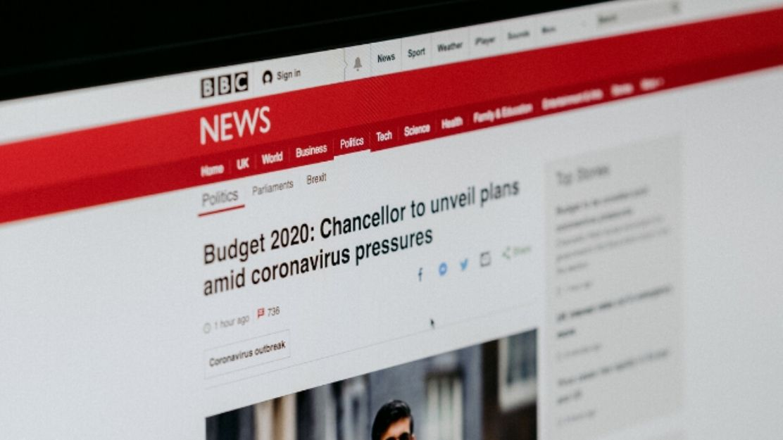 coronavirus ao minuto noticias