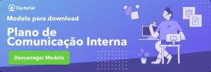 plano de comunicação interna pdf