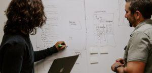 metodologia agile rh