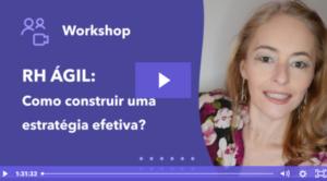 rh agil workshop