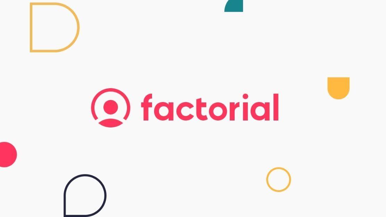 factorial-nova-imagem